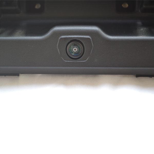 2015 2017 ford f150 backup camera system oem rear camera. Black Bedroom Furniture Sets. Home Design Ideas