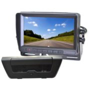 2017-ford-f150-backup-camera-system-with-monitor-by-vardsafe