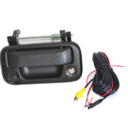 ford-f150-tailgate-handle-reverse-camera