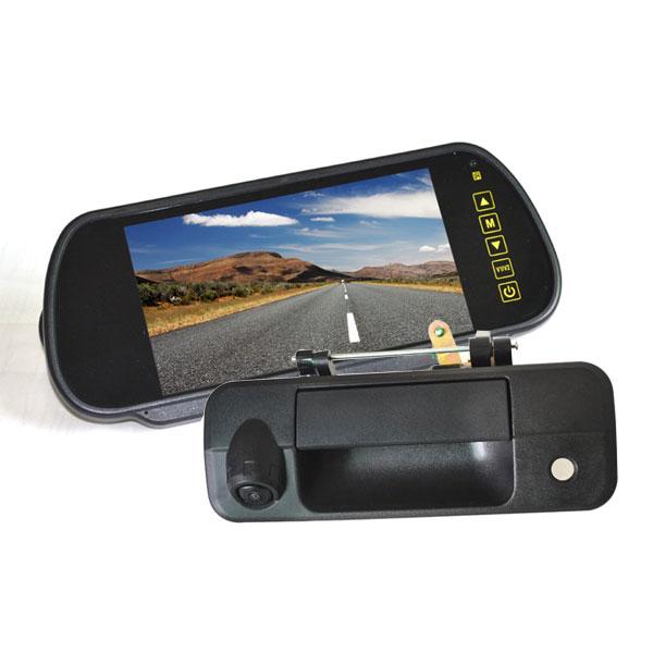 toyota-tundra-reverse-camera-system