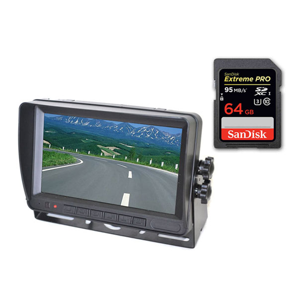 7-inch-tft-lcd-rear-view-monitor