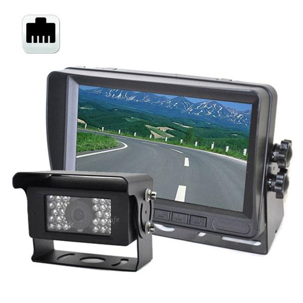 rv-backup-camera-system