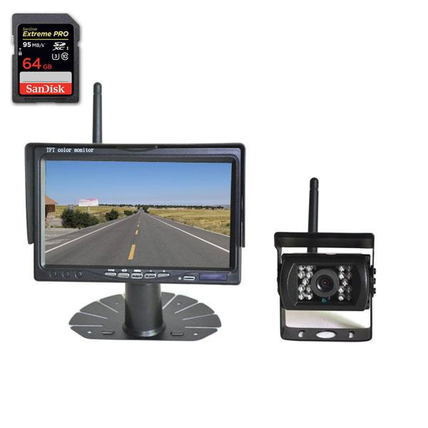 wireless-backup-camera-kit