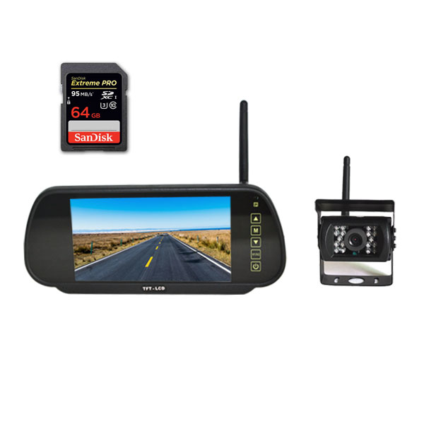wireless-reverse-camera-system-with-built-in-dvr