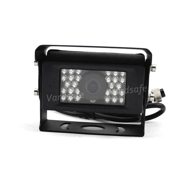 28 lights backup camera for truck