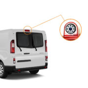 renault-trafic-backup-camera-installation-guide