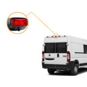 ram-promaster-backup-camera-installation