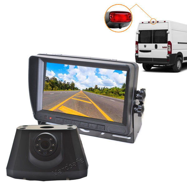 vardsafe-vs508m-backup-camera-system-for-dodge-ram-promaster