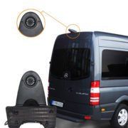 backup-camera-for-mercedes-sprinter