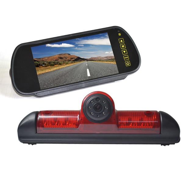fiat-ducato-backup-camera-system