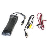 backup-camera-accessories