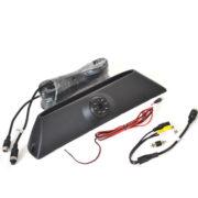 iveco-daily-camera-kit