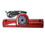 universal-rear-view-brake-light-camera