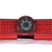 vardsafe-3rd-brake-light-camera-for-gmc-savana-van