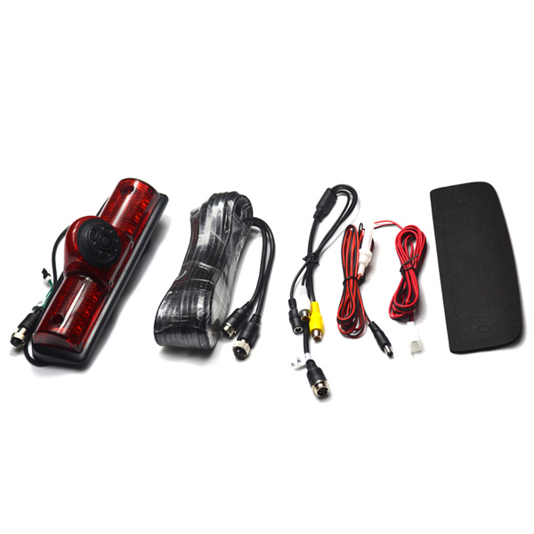 vardsafe-3rd-brake-light-camera-for-nissan-nv