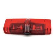 vardsafe-brake-light-camera-for-gmc-savana-van