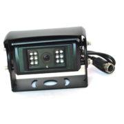 auto-shutter-rear-view-camera