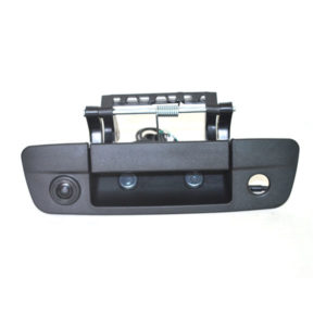dodge ram 1500 backup camera
