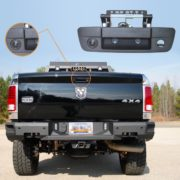 dodge-ram-backup-camera-installation-guide