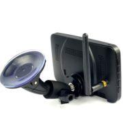 wireless-monitor-kit