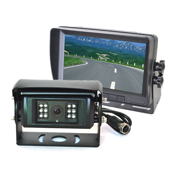 auto-shutter-backup-camera-system