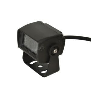 mini-bus-backup-camera