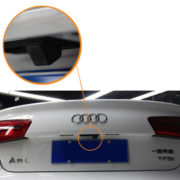 audi-a6-reverse-camera-installation-guide