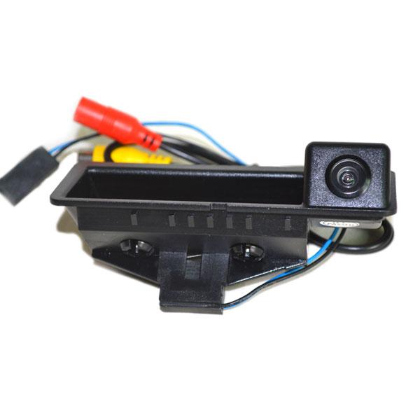 bmw-e82-e88-e90-e91-backup-camera