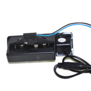 bmw-e82-backup-camera