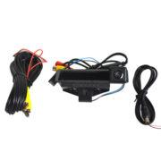 bmw-e90-backup-camera-kit