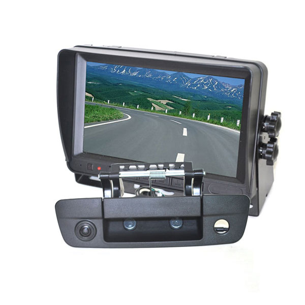 dodge-ram-rear-view-camera-system