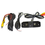 subaru-forester-outback-reverse-camera-kit