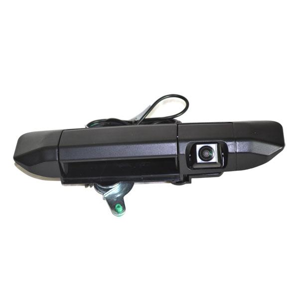 toyota-tacoma-reverse-camera