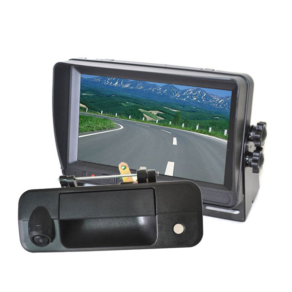 toyota-tundra-rear-view-camera-system