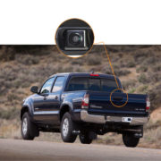 toyota-tacoma-backup-camera-installation-guide