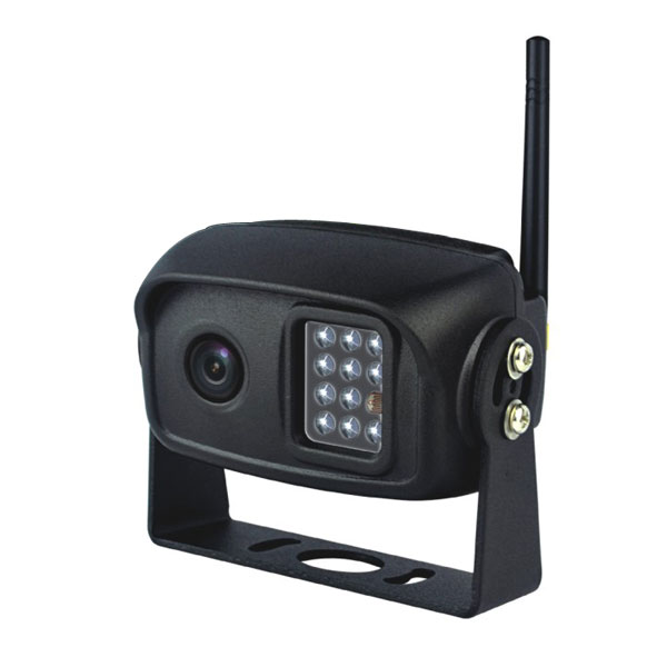 digital-wireless-backup-camera-vs736cam