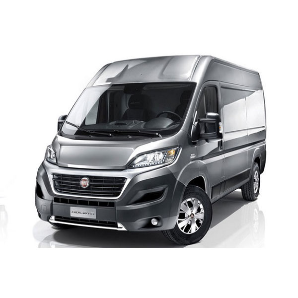 rear view reverse camera for Fiat ducato