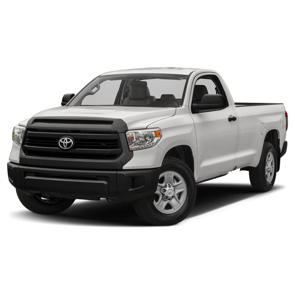tailgate handle reverse camera for Toyota tundra