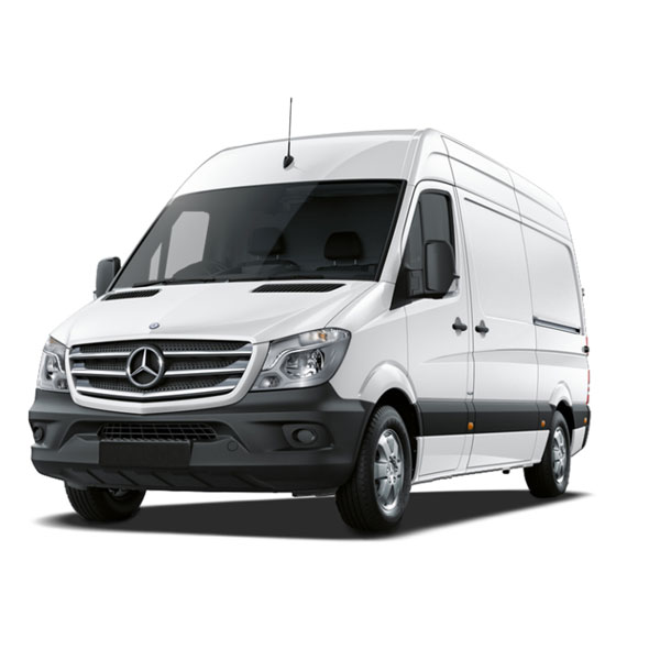 third brake light backup camera for Mercedes sprinter