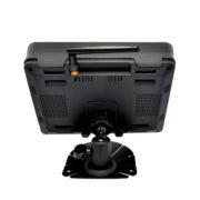 vardsafe-7-inch-wireless-rear-view-monitor-system