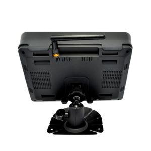 7 inch wireless rear view monitor