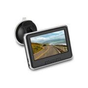 wireless-4-3-inch-rear-view-monitor