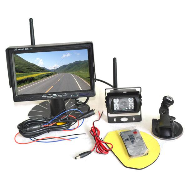 wireless-backup-camera-system-kit