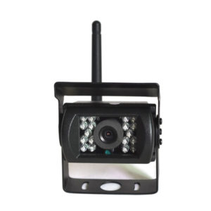 wireless rear view camera