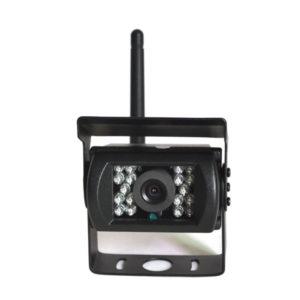 wireless rear view camera