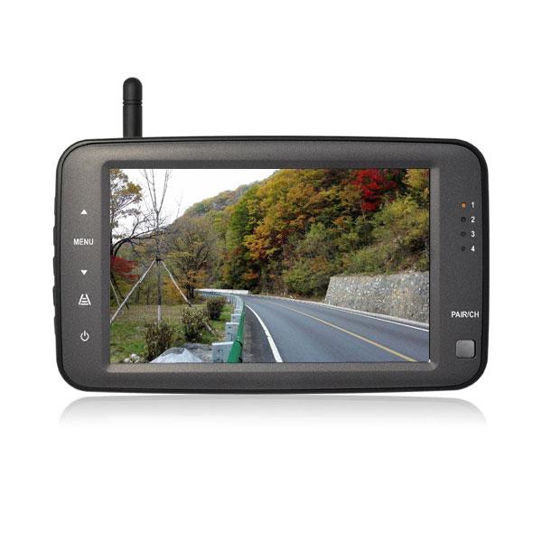 wireless-rear-view-reverse-monitor