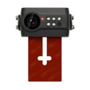 digital-wireless-license-plate-camera