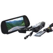 vardsafe-vs302k-backup-camera-system-for-ford-transit-connect