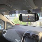 7-inch-clip-on-mirror-monitor-installation-guide
