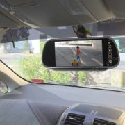 7-inch-clip-on-rear-view-mirror-monitor-installation-guide